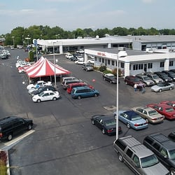 labadie buick gmc cadillac car dealers 711 s euclid ave bay city mi phone number yelp. Black Bedroom Furniture Sets. Home Design Ideas