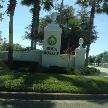 Neal Communities - Home   Facebook