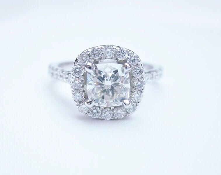 Donna Jewelry