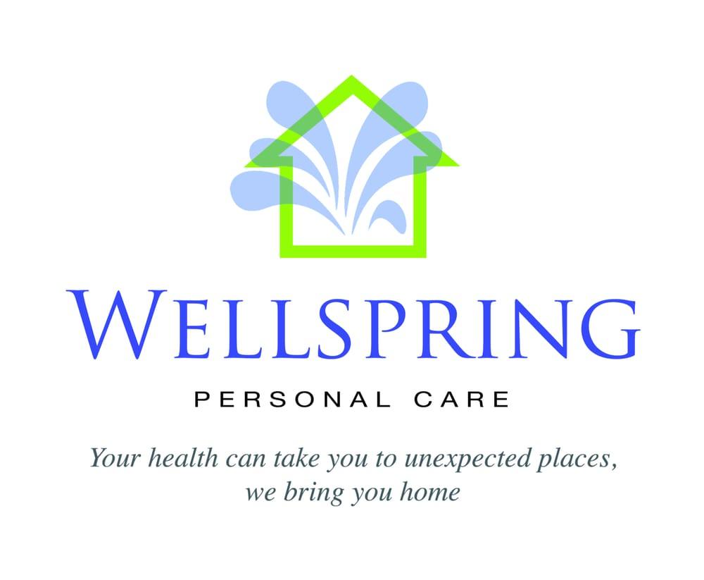 Wellspring Home Health Chicago