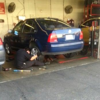 America S Tire Store Whittier Ca Closed 22 Photos 82