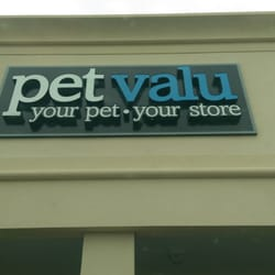 Pet valu pet stores 378 kelly rd vernon ct phone number yelp photo of pet valu vernon ct united states solutioingenieria Choice Image