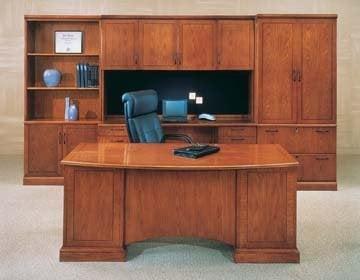 Dmi Belmont Executive Suite Yelp