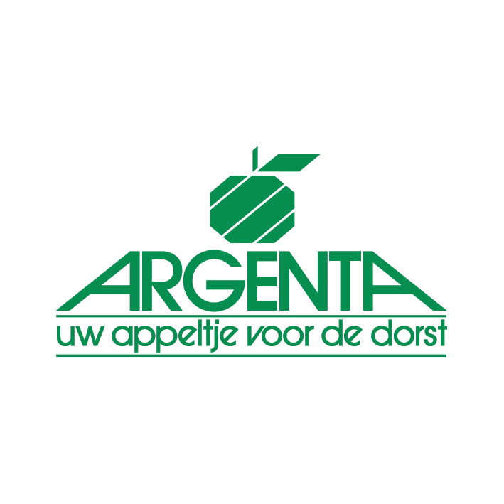 Argenta Banken En Kredietinstellingen Vrijheid 64a
