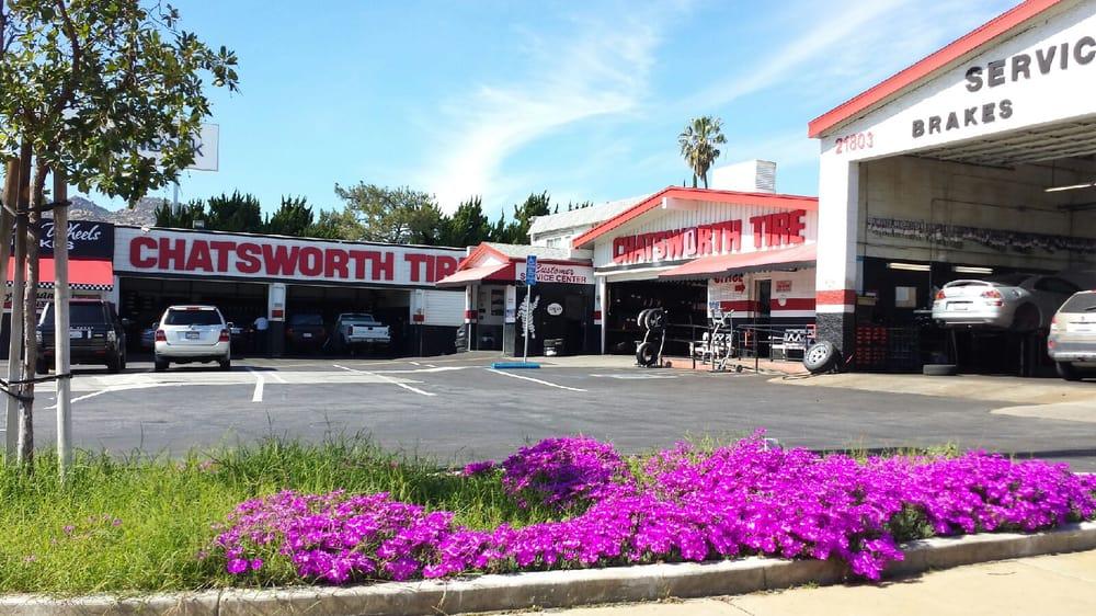 o - Shop Cheap Tires Brandeis California