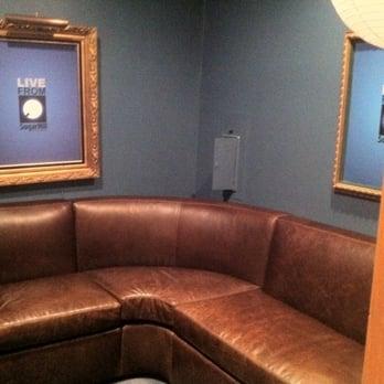 Delicieux Photo Of Designeru0027s Furniture Mfg   Houston, TX, United States