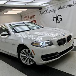 hi line garage 41 reviews car dealers 6411 e independence blvd eastland charlotte nc. Black Bedroom Furniture Sets. Home Design Ideas