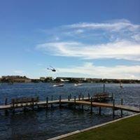 Steamboat Landing - Slideshow Image 1