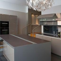 Kuchen Rosenowski Furniture Shops Friesenstr 18 Oststadt