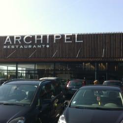 Archipel burgers 30 rue pasteur saint bonnet de mure - France meuble st bonnet de mure ...