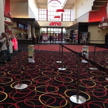 View the latest AMC Plainville 20 movie times, box office information, and purchase tickets online. Sign up for Eventful's The Reel Buzz newsletter to get upcoming movie theater information and movie times delivered right to your inbox.