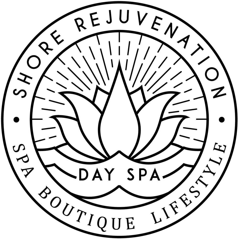 Shore Rejuvenation Day Spa: 2088 Hawthorne St, Sarasota, FL