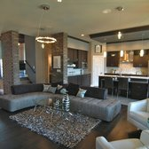 Attirant Photo Of Suburban Contemporary Furniture   Oklahoma City, OK, United  States. Jeff Click