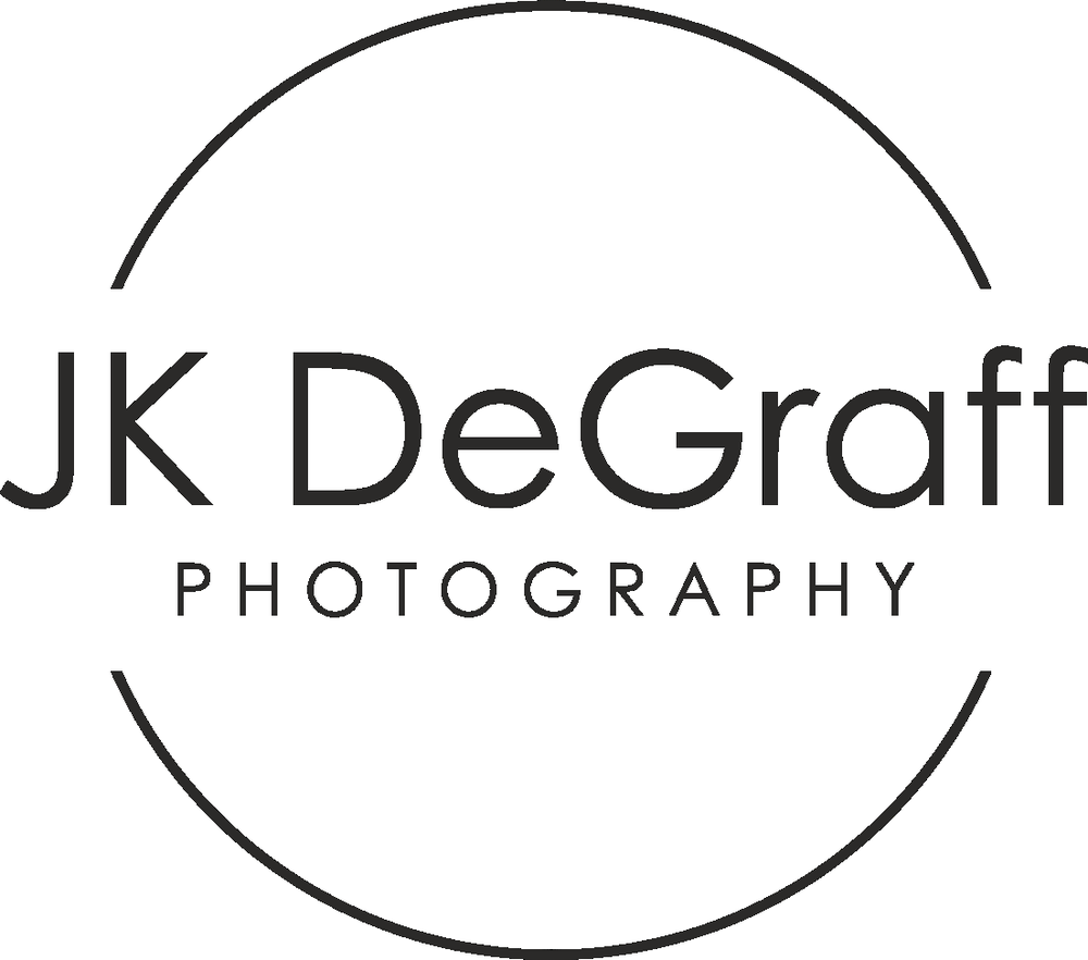 JK DeGraff Photography: 10410 Old Indian Head Road, Upper Marlboro, MD