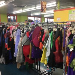 18c7942cb4c CHKD Thrift Store - 22 Photos   16 Reviews - Thrift Stores - 3605 E ...