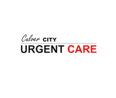 Culver City Urgent Care