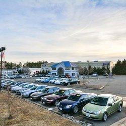basic auto sales auto detailing 11371 washington hwy ashland
