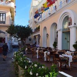 Quisisana E Grand Hotel 23 Photos 18 Reviews Hotels Via