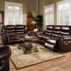 Affordable Home Furnishings Furniture Stores 4325 Airline Hwy