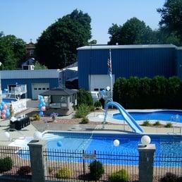 Photos For Teddy Bear Pools Amp Spas Yelp
