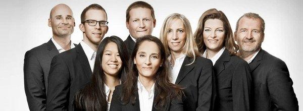 Continentale Versicherung Get Quote Insurance Rathenaustr 9