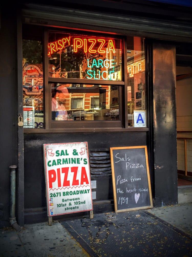 Italian Restaurants Delivery Near Me: 56 Photos & 279 Reviews