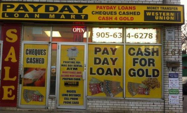 Payday loans lake city wa picture 3