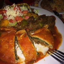 Image result for De Campana food images