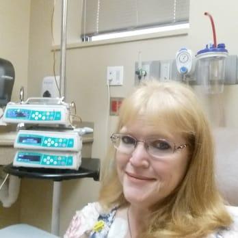 Loma Linda University Surgical Hospital 13 Photos 21 Reviews