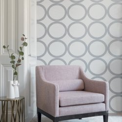 Photo of Webster Wallpaper Paint & Blinds - Bronx, NY, United States