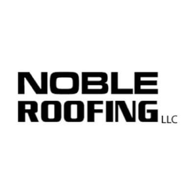 Photo Of Noble Roofing   St. Charles, MO, United States