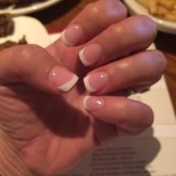 T Nails - 13 Reviews - Nail Salons - 1140 94th Ave N, Gateway, St ...