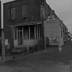 Attrayant Photo Of Willingham Sash And Door Co   Macon, GA, United States