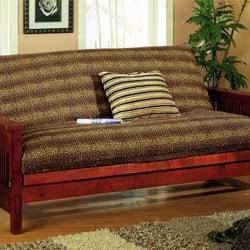 Photo Of Pompeyu0027s Furniture   La Habra, CA, United States.