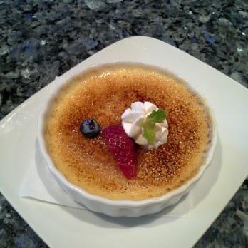 aura restaurant sugar land