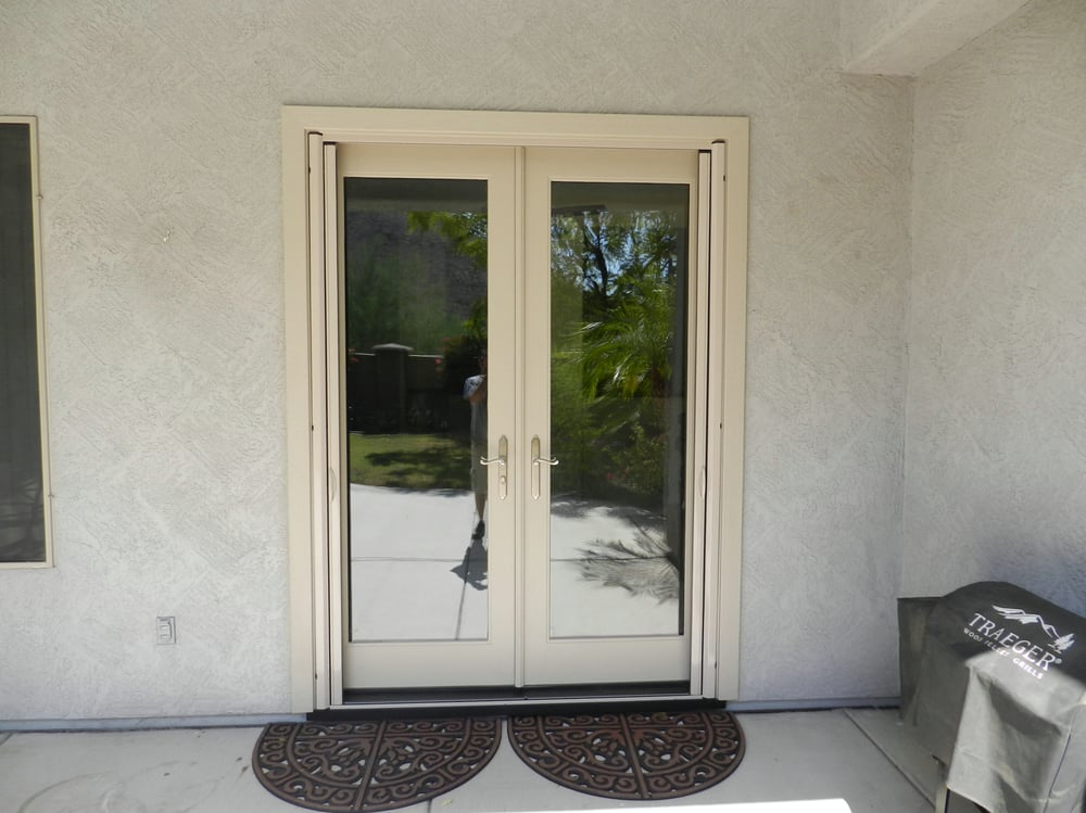 Photo Of Precision Fit Doors And Windows   Phoenix, AZ, United States.  Thermatru