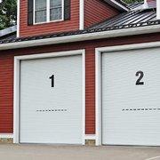 Ordinaire ... Photo Of Austin Overhead Door Company   Pflugerville, TX, United States