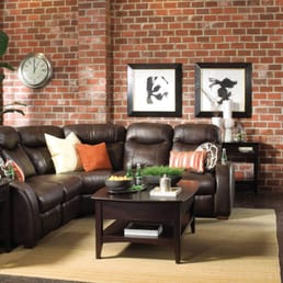 Blackwell s furniture furniture stores 4417 pinson for K furniture birmingham