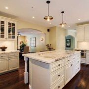 Big Gap With Photo Of Kitchen Design Expo Sacramento Ca United States