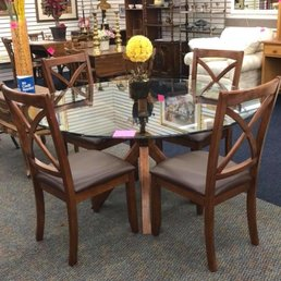 Joy S Used Furniture 12 Photos Furniture Stores 4130