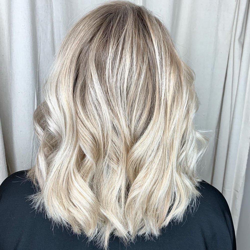 Amity Hair Salon: 3051 Frederick Rd, Opelika, AL