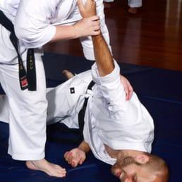 Living Sword Karate - 8350 Walnut Grove Rd, Cordova, Cordova, TN
