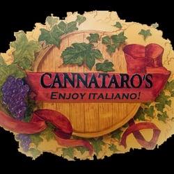 Cannataro S Restaurant Chino Ca