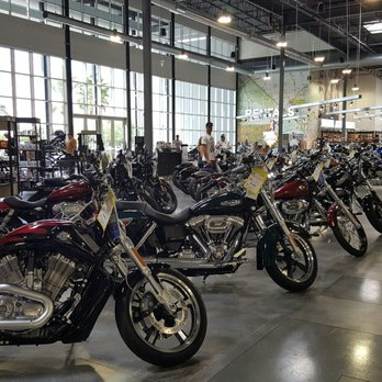 las vegas harley-davidson - 62 photos & 29 reviews - motorcycle