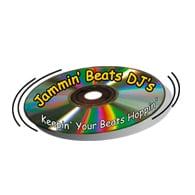 Jammin Beats: 544 Morey Rd, Central Square, NY