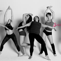 Sheila Kelley S Factor - 19 Photos & 79 Reviews - Dance ...