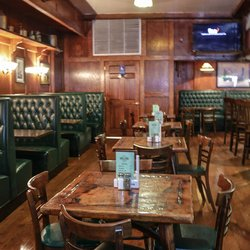 Photo Of White Horse Tavern Financial District New York Ny United States