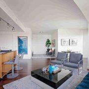 ... Photo Of Ardea Apartments   Portland, OR, United States ...