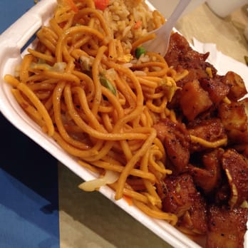 La express chinese food 39 photos 87 reviews chinese for Asian cuisine express