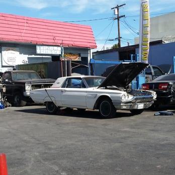 Southern Boulevard Automotive Repair 43 Photos Amp 12
